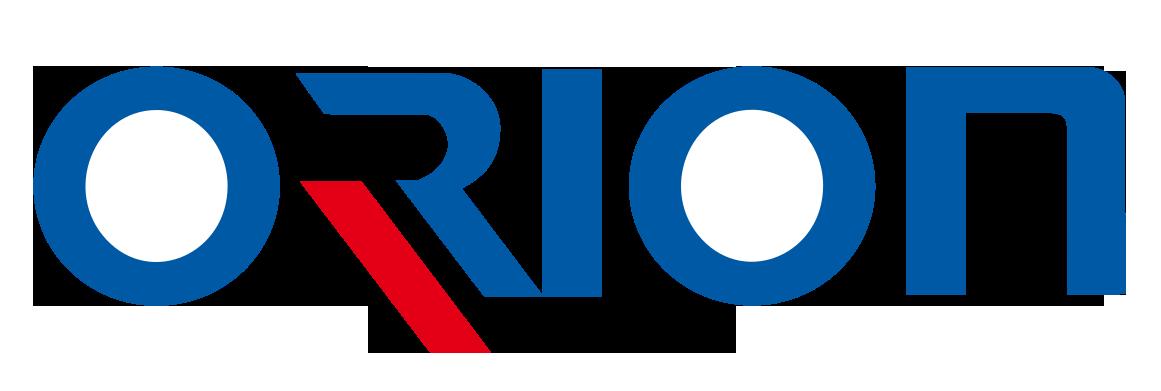 орион1