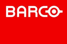 barco-logo-web