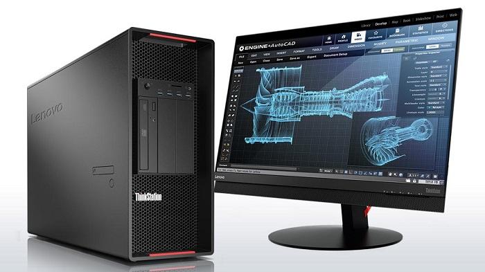 lenovo-desktop-workstation-thinkstation-p910-front-monitor-1