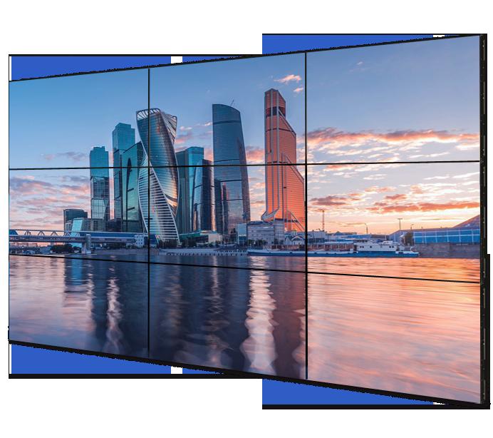 banner-videowall (1)