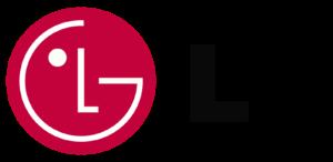 lg_logo_PNG8
