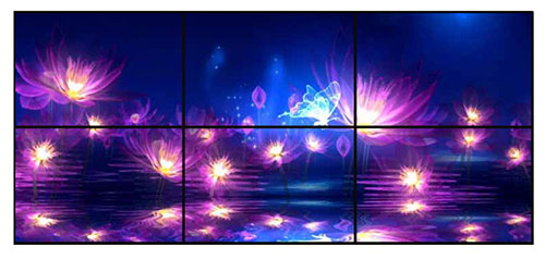 3x2-video-wall-samsung_v1