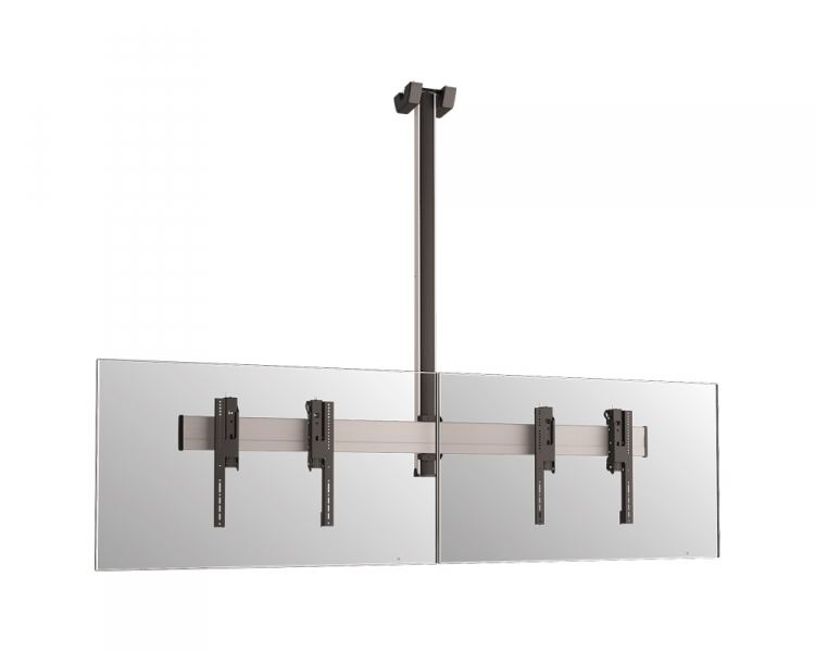 C1215 opacity silver_1.800x600w