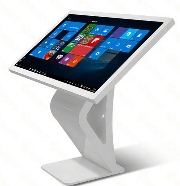 Interactive-touch-table-kiosk-used-in-the-counter-of-cinema-centre-all-in-one-desktop-computer.jpg_640x640q70