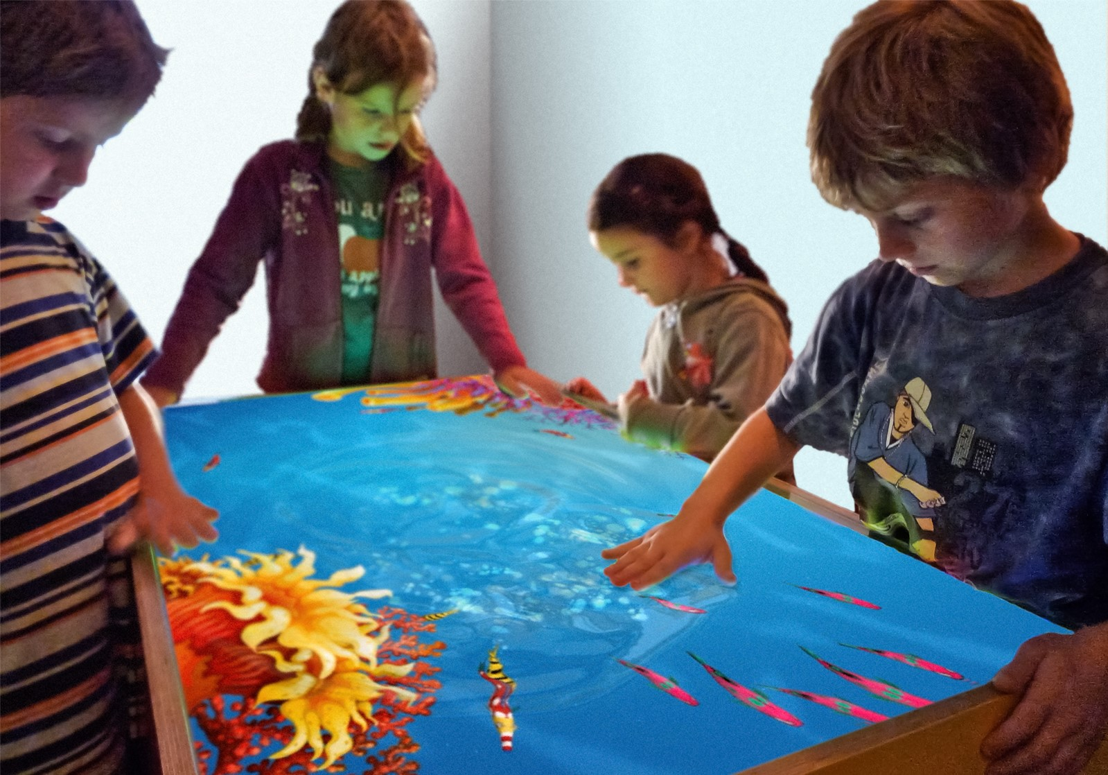 interactive-kids-table
