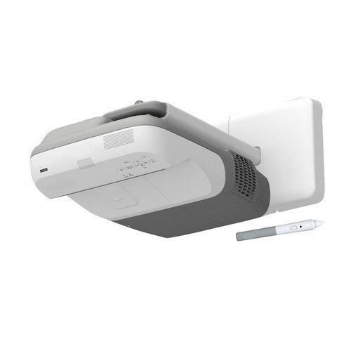 interactive-projector-500x500