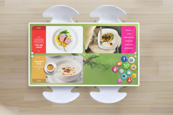 kodisoft-table-restaurant-interactive-1
