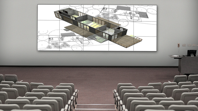 videowall_auditorium