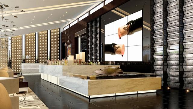 videowall_hotel