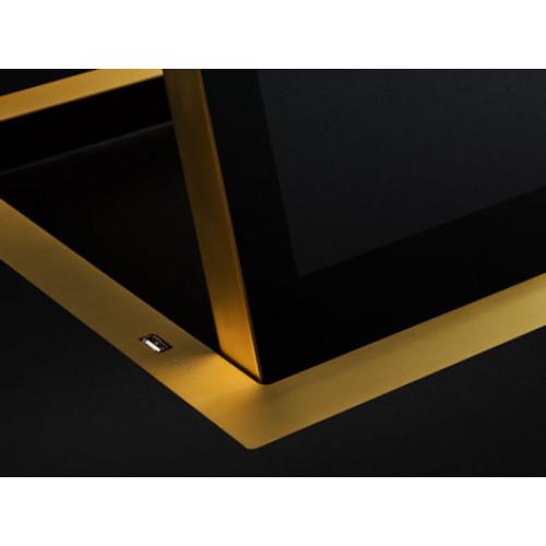 ah17d1hga-gold-500x500