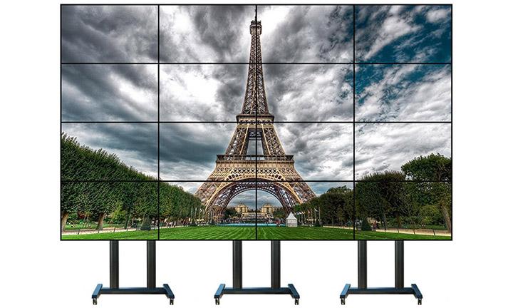 4x4 (1)