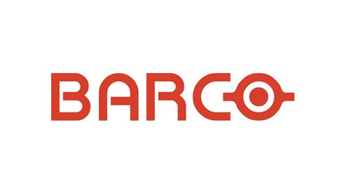 Barco-1