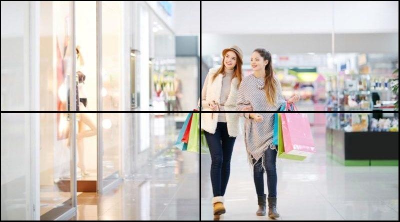 fare-shopping-fa-bene-alla-salute-e1541937162595-800x445