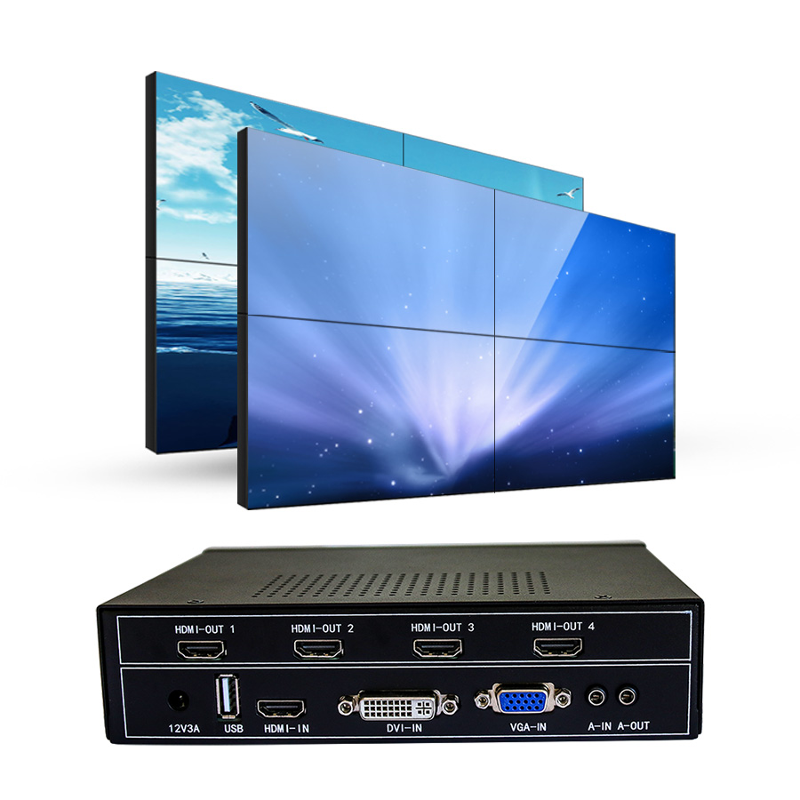 2×2-tv-video-wall-controller-for-lcd-tv-wall