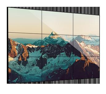 Video-Wall-Rental-Audiovisual