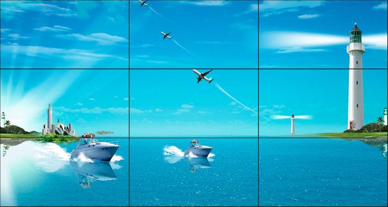 videowall-3x3-bezel-35mm-hd-D_NQ_NP_611325-MLM25423461293_032017-F